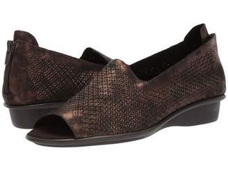 Sesto Meucci Eadan Women's Shoes