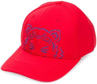 Kenzo Hats For Men - ShopStyle UK 3fc7c7f52ad