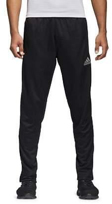 adidas Tiro Active Training Pants
