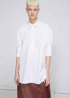 Jil Sander Friday Shirt