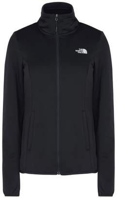 The North Face W TANKEN FULL ZIP FLEECE JACKET Sweatshirt