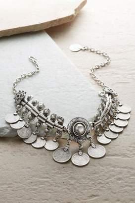 Soft Surroundings Malga Necklace