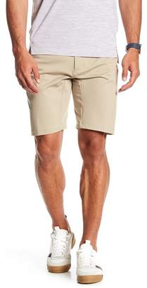 Oakley Truth Tailored Fit Shorts