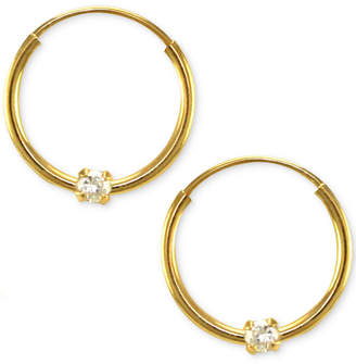 Childrens Gold Jewelry Canada The Best Photo