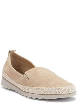 The Flexx Rapi-Do Sandal