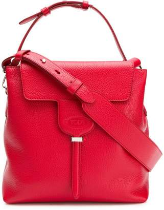 Tod's Joy small bag