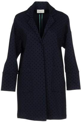 Vicolo Overcoat