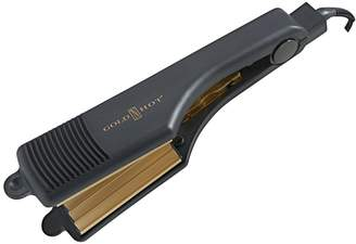 Gold'n Hot Gold Crimping Iron