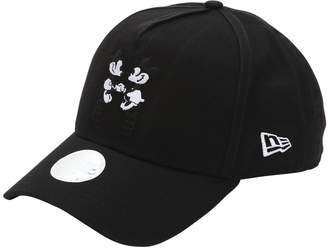 New Era Womens Disney Trucker Wmns Hat