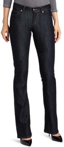 Mavi Jeans Women's Molly Jean