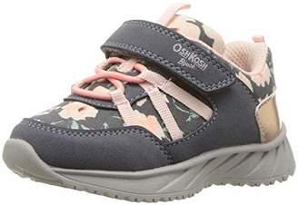 Osh Kosh Girls' Murray Sneaker