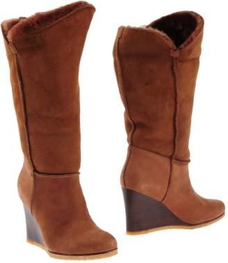 UGG Boots - Item 11427486