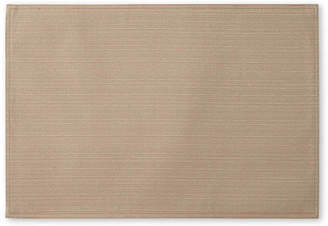 JCPenney JCP HOME HomeTM Mitchell Set of 4 Textured Placemats