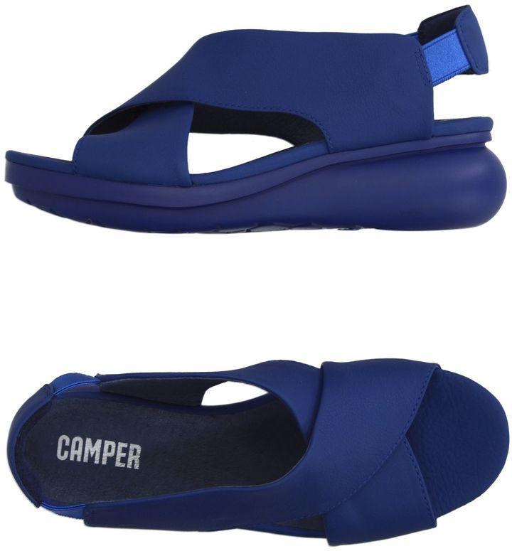 CamperCAMPER Sandals