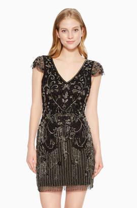 Parker Lorena Dress