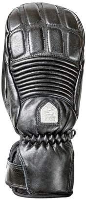 Hestra Leather Fall Line Mitten - Women's