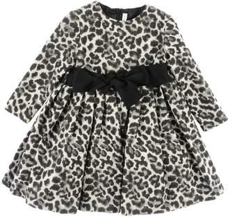 Il Gufo Dresses - Item 34862724EP