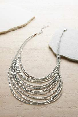 Soft Surroundings Lovely Layers Necklace