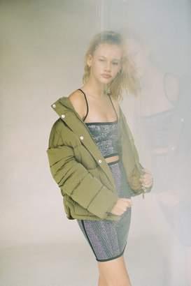 I.AM.GIA Aurora Dress