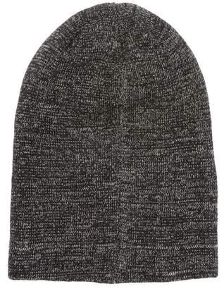 Modena Marled Knit Beanie