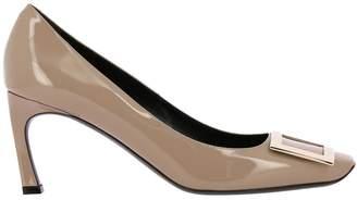 Roger Vivier High Heel Shoes Shoes Women