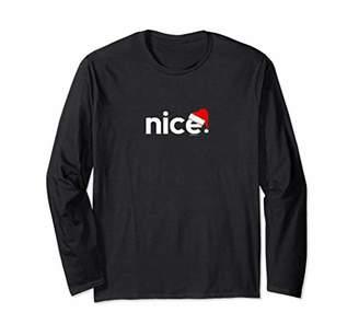 Christmas Shirts for Men Women | Nice Warm Xmas Gift Ideas