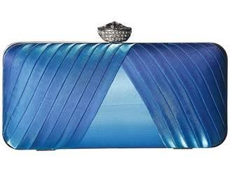 Nina Hypatia Evening Handbags