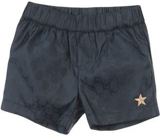 Gucci Swim trunks - Item 47203251WB
