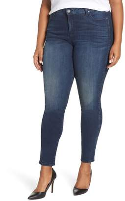 KUT from the Kloth Diana Fab Ab Skinny Jeans