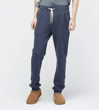 UGG Terry Knit Jogger