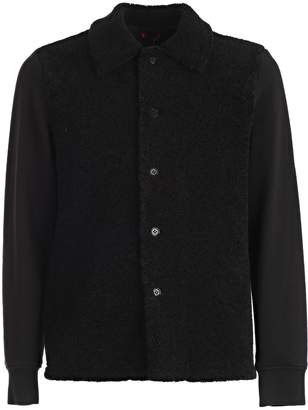 Barena Button-up Jacket