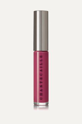 Chantecaille - Matte Chic Liquid Lipstick - Dovima $42 thestylecure.com