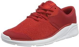 Supra Women's Noiz Low-Top Sneakers,5.5 UK