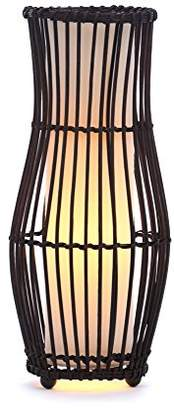 Rattan Lamp Shopstyle Uk