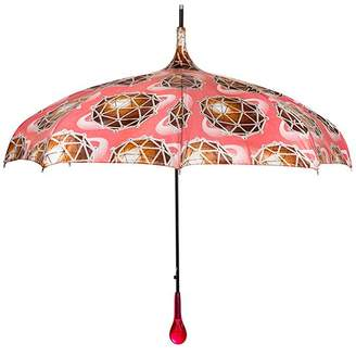 Joyaux Marisol Bolade Honor Arrives Umbrella