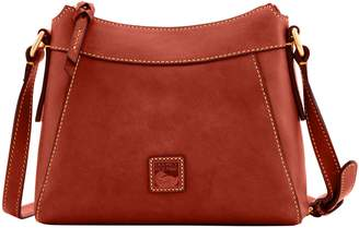 Dooney & Bourke Florentine Small Cassidy Crossbody