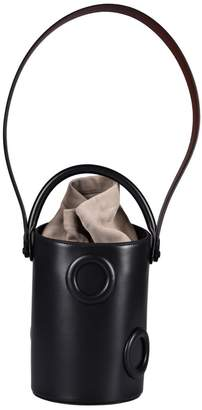 Boyy Bucket Shoulder Bag