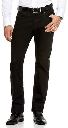 Vince Camuto Slim-fit Jeans