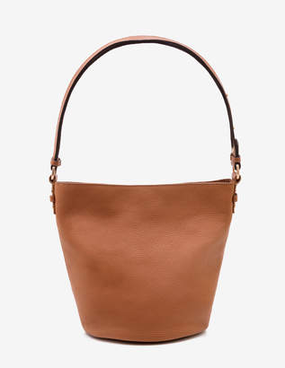 Boden Kira Shoulder Bag