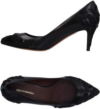 Bruno Magli Pumps - Item 11333773WT