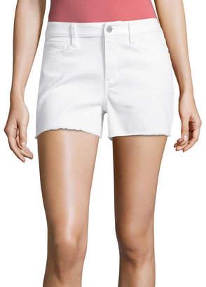 A.N.A Cut Off Shorts (3 1/2)