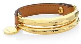 Chloé Nile Bracelet