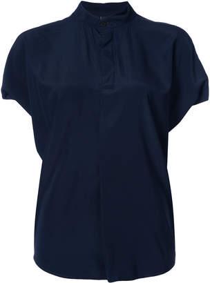 Zero Maria Cornejo Mare shirt