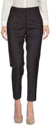Faberge & ROCHES Casual pants