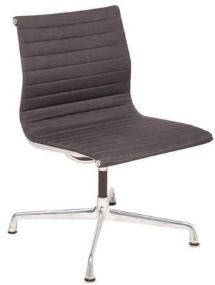 Herman Miller Eames Management Side Chair