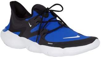 Nike Free Run 5.0 Sneakers