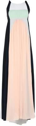 Sportmax Long dresses