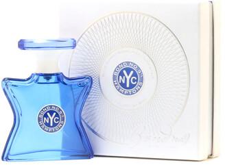 Bond No.9 Bond No. 9 Hamptons Unisex 1.7Oz Eau De Parfum Spray