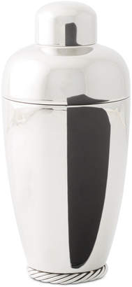 Michael Aram Twist Mini Shaker