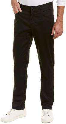 Original Penguin Classic Five-Pocket Pant